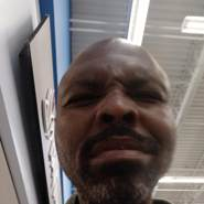 richark553925's profile photo
