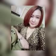 natnapas833503's profile photo