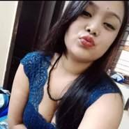 nilac01's profile photo