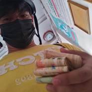 nikesj755523's profile photo