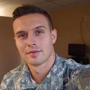 davida416455's profile photo