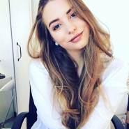jamesl471431's profile photo
