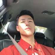 jerryd411180's profile photo