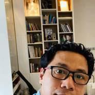 michaelnguyen549619's profile photo