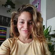 rebeccaa20906's profile photo