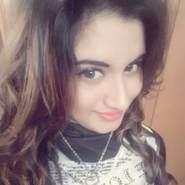 rukshana984889's profile photo