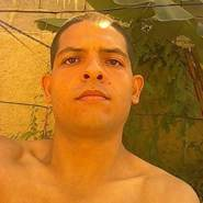trustdragon31's profile photo