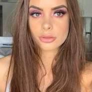lilysandra328365's profile photo