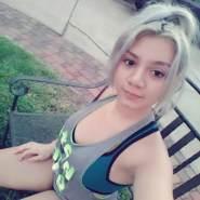 naomio870516's profile photo