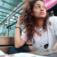 francar33872's profile photo