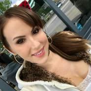 eloiseq's profile photo