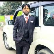 nayabk969944's profile photo