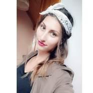 soso657828's profile photo