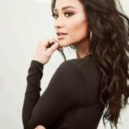tina945659's profile photo