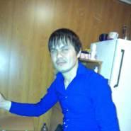 avzalbekt's profile photo