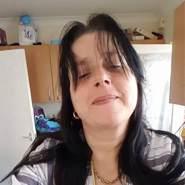 samuelt453464's profile photo