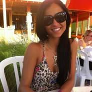 maryr955458's profile photo