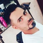 bosmr874206's profile photo