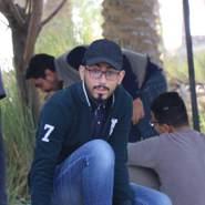 zain755's profile photo