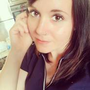 necolas122211's profile photo