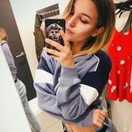 kate682689's profile photo