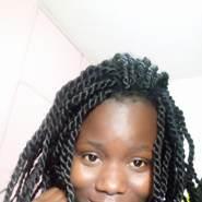 bridget273141's profile photo