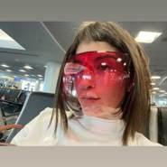 biancaw234399's profile photo