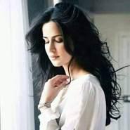 lynl039's profile photo