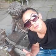 vanesas886880's profile photo