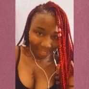 gisellek332183's profile photo