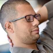 ryanm156819's profile photo