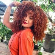 maryjessib's profile photo