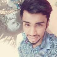 nasifn951712's profile photo