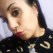 tamara884751's profile photo