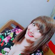 madrilena849009's profile photo