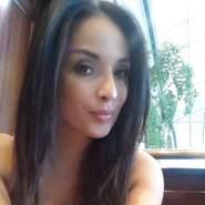 angiev600744's profile photo