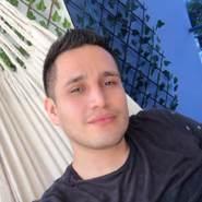 mayek13's profile photo
