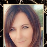 veronique911305's profile photo