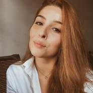 malia358585's profile photo