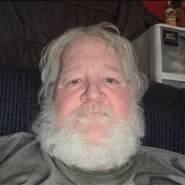 markd326292's profile photo
