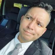 alexkyron's profile photo