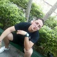 anthonyw741813's profile photo