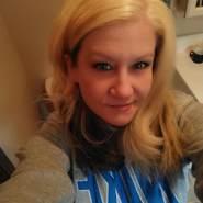 miracleb896656's profile photo