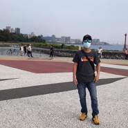 fino520's profile photo