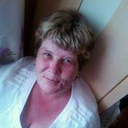 sylviac841206's profile photo