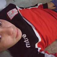 pedrod631831's profile photo