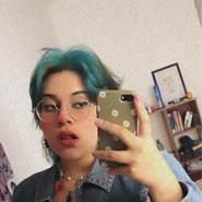 brissaa481430's profile photo