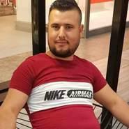 zidanb539395's profile photo