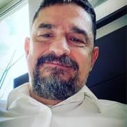 edwardr772881's profile photo