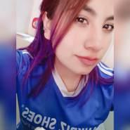 fatimar121322's profile photo